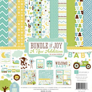 BJBT78016_Baby_Boy_Collection_Kit_F__59114.1418841931.600.600