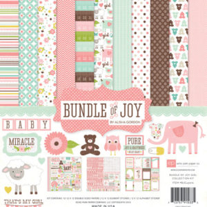 BJG45016_Baby_Girl_Collection_Kit_F__93801.1411622888.600.600