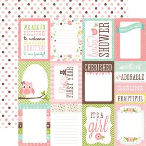 BJG45006_Girl_Journaling_Cards