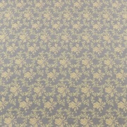 Ткань для скрапбукинга серая с узором 40*50