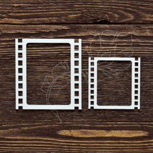 Чипборд Фото кадр
