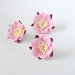Сакура розовая, 1 шт.