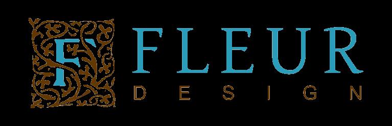 Fleur Design — бумага для скрапбукинга по листу и наборами, брадс, полужемчужины, товары для творчества от компании Флер Дизайн в интернет-магазине Скраподелие