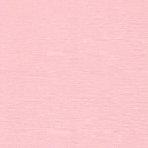 Кардсток текстурированный Свежий Персик