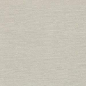 Кардсток текстурированный Светло-Серый