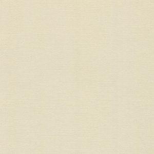 Кардсток текстурированный Слоновая Кость