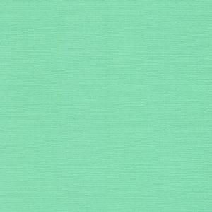 Кардсток текстурированный Персидский зелёный