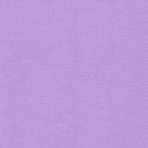 Кардсток текстурированный Сиреневый