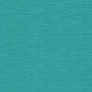 Кардсток текстурированный Бирюзовый