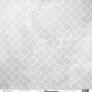 Лист Керамика TXR-003-01-09 TEA-MOOD