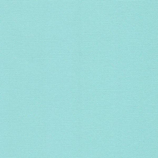 Кардсток текстурированный Морская пена, артикул FD1100629