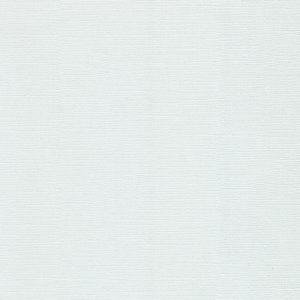 Кардсток текстурированный Небесно-Голубой, артикул FD1100657