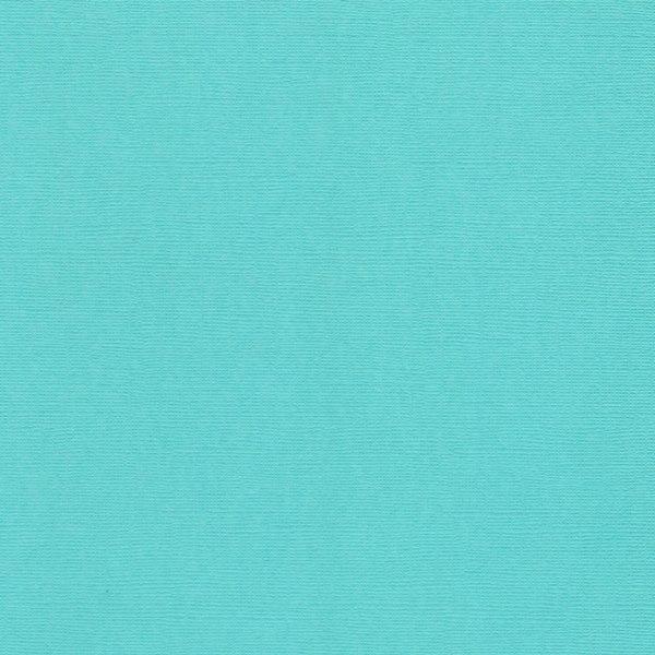 Кардсток текстурированный Мятно-Бирюзовый, артикул FD1100318