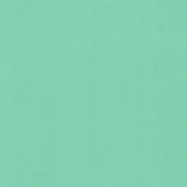 Кардсток текстурированный Свежая Мята, артикул FD1100564