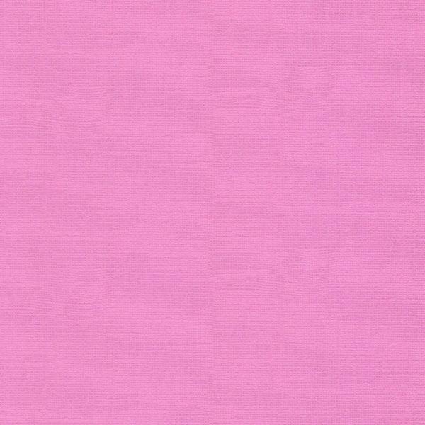 Кардсток текстурированный Пурпурный, артикул FD1107438