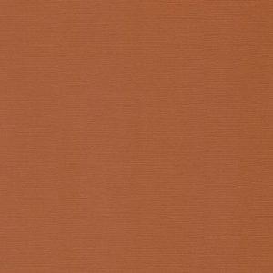 Кардсток текстурированный Светло-Коричневый, артикул FD1101605