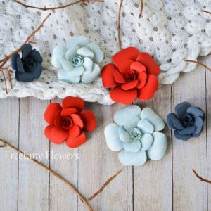 Цветы Freetany Flowers – 19 Amore