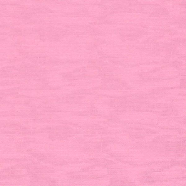 Кардсток текстурированный Глубокий Розовый, артикул FD1100230