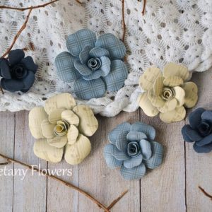 Цветы Freetany Flowers – 18 Midnight