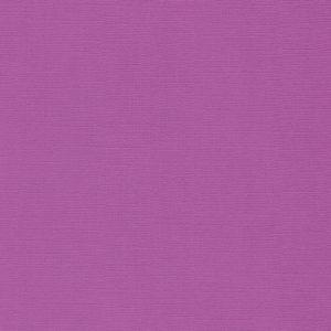 Кардсток текстурированный Сливовый, артикул FD1102602