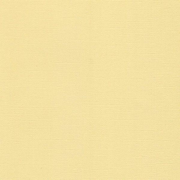 Кардсток текстурированный Сливочный, артикул FD1107500