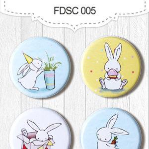 FDSC 005