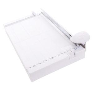 Гильотинный резак для бумаги Xcut, XCU268411