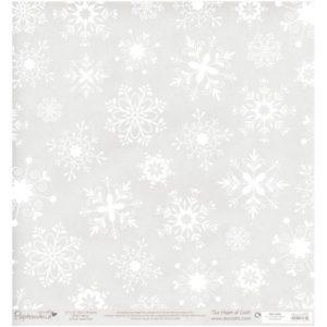 Пергаментная бумага Wonderland, артикул PMA163204