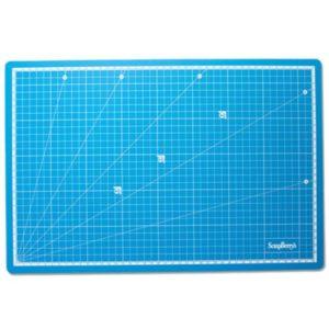 Коврик для резки 45*30 см (А3), артикул SCB146222