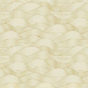 Калька SEA adventure - waves, артикул 100282