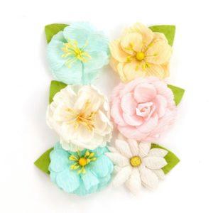 Цветы Allegra Heaven Sent 2 от Prima Marketing