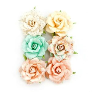Цветы Evelyn Heaven Sent 2 от Prima Marketing