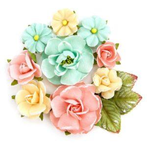 Цветы Grace Heaven Sent 2 от Prima Marketing