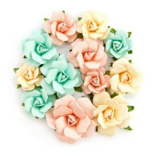 Цветы Madeline Heaven Sent 2 от Prima Marketing