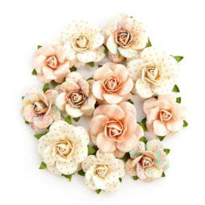 Цветы Olivia Heaven Sent 2 от Prima Marketing
